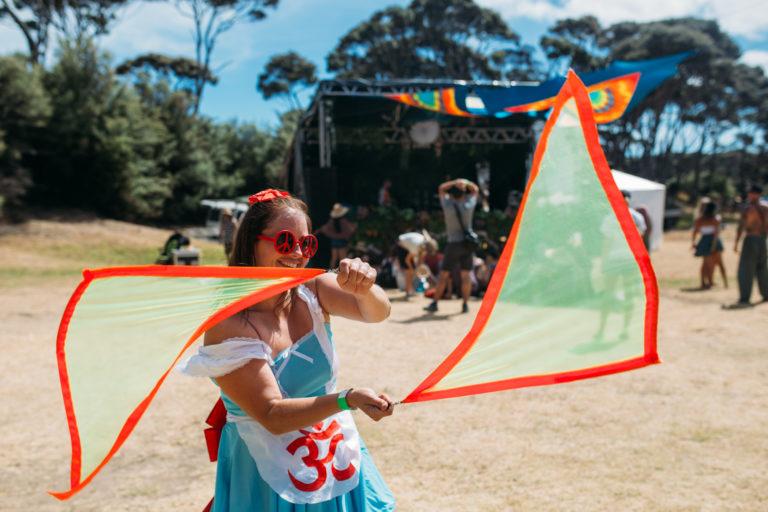 AUM Festival-24