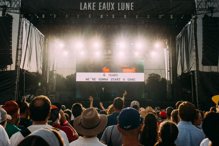 Eaux Claires 2018-07-07-44