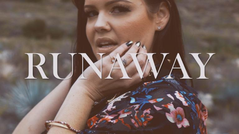 Runaway Thumbnail
